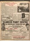 Galway Advertiser 1984/1984_05_31/GA_31051984_E1_028.pdf