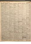 Galway Advertiser 1984/1984_05_31/GA_31051984_E1_026.pdf