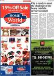 Galway Advertiser 2009/GA_2009_11_26/GA_2611_E1_016.pdf