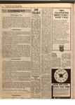 Galway Advertiser 1984/1984_05_31/GA_31051984_E1_006.pdf