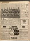 Galway Advertiser 1984/1984_05_31/GA_31051984_E1_004.pdf
