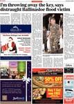 Galway Advertiser 2009/GA_2009_11_26/GA_2611_E1_008.pdf