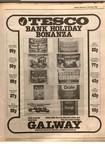 Galway Advertiser 1984/1984_05_31/GA_31051984_E1_007.pdf