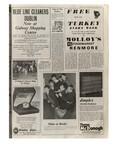 Galway Advertiser 1972/1972_11_16/GA_15111972_E1_003.pdf