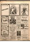 Galway Advertiser 1984/1984_05_31/GA_31051984_E1_015.pdf