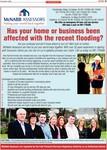 Galway Advertiser 2009/GA_2009_12_03/GA_0312_E1_019.pdf