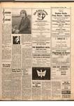 Galway Advertiser 1984/1984_05_31/GA_31051984_E1_017.pdf