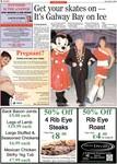 Galway Advertiser 2009/GA_2009_12_03/GA_0312_E1_018.pdf