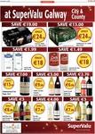 Galway Advertiser 2009/GA_2009_12_03/GA_0312_E1_009.pdf