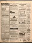 Galway Advertiser 1984/1984_05_31/GA_31051984_E1_019.pdf