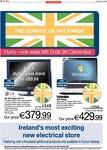 Galway Advertiser 2009/GA_2009_12_03/GA_0312_E1_020.pdf