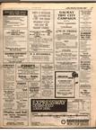 Galway Advertiser 1984/1984_05_31/GA_31051984_E1_021.pdf