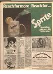 Galway Advertiser 1984/1984_05_31/GA_31051984_E1_003.pdf