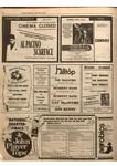 Galway Advertiser 1984/1984_04_19/GA_19041984_E1_012.pdf