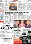 Galway Advertiser 2009/GA_2009_12_03/GA_0312_E1_006.pdf