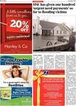 Galway Advertiser 2009/GA_2009_12_03/GA_0312_E1_012.pdf