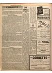 Galway Advertiser 1984/1984_04_19/GA_19041984_E1_006.pdf