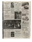 Galway Advertiser 1972/1972_11_16/GA_15111972_E1_007.pdf