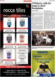 Galway Advertiser 2009/GA_2009_12_03/GA_0312_E1_014.pdf
