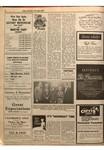 Galway Advertiser 1984/1984_04_19/GA_19041984_E1_018.pdf