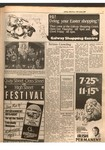 Galway Advertiser 1984/1984_04_19/GA_19041984_E1_007.pdf