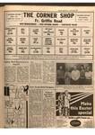 Galway Advertiser 1984/1984_04_19/GA_19041984_E1_009.pdf