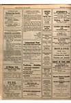 Galway Advertiser 1984/1984_04_19/GA_19041984_E1_016.pdf