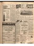 Galway Advertiser 1984/1984_04_19/GA_19041984_E1_005.pdf