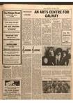 Galway Advertiser 1984/1984_04_19/GA_19041984_E1_015.pdf