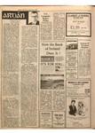 Galway Advertiser 1984/1984_04_19/GA_19041984_E1_002.pdf