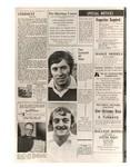 Galway Advertiser 1972/1972_11_16/GA_15111972_E1_002.pdf