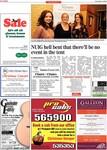 Galway Advertiser 2009/GA_2009_12_10/GA_1012_E1_004.pdf