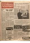 Galway Advertiser 1984/1984_04_19/GA_19041984_E1_001.pdf