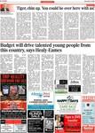 Galway Advertiser 2009/GA_2009_12_10/GA_1012_E1_002.pdf