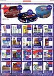 Galway Advertiser 2009/GA_2009_12_10/GA_1012_E1_009.pdf