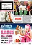 Galway Advertiser 2009/GA_2009_12_10/GA_1012_E1_016.pdf