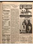 Galway Advertiser 1984/1984_04_19/GA_19041984_E1_017.pdf