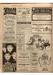 Galway Advertiser 1984/1984_04_19/GA_19041984_E1_014.pdf