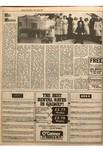 Galway Advertiser 1984/1984_04_19/GA_19041984_E1_004.pdf