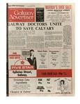 Galway Advertiser 1972/1972_11_16/GA_15111972_E1_001.pdf