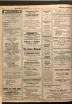 Galway Advertiser 1984/1984_05_03/GA_03051984_E1_016.pdf