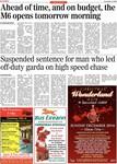 Galway Advertiser 2009/GA_2009_12_17/GA_1712_E1_004.pdf