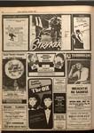 Galway Advertiser 1984/1984_05_03/GA_03051984_E1_012.pdf