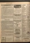 Galway Advertiser 1984/1984_05_03/GA_03051984_E1_006.pdf