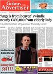 Galway Advertiser 2009/GA_2009_12_17/GA_1712_E1_001.pdf