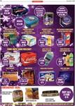 Galway Advertiser 2009/GA_2009_12_17/GA_1712_E1_014.pdf