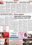 Galway Advertiser 2009/GA_2009_12_17/GA_1712_E1_002.pdf