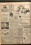 Galway Advertiser 1984/1984_05_03/GA_03051984_E1_014.pdf