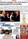Galway Advertiser 2009/GA_2009_12_17/GA_1712_E1_010.pdf