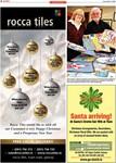 Galway Advertiser 2009/GA_2009_12_17/GA_1712_E1_012.pdf